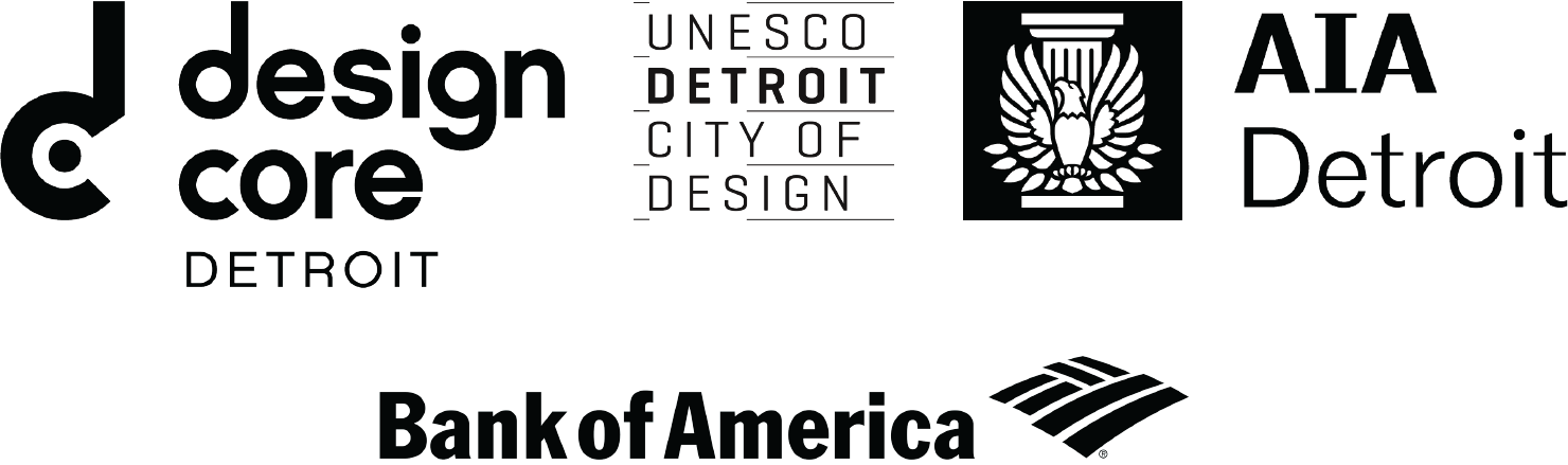 Commerce Design Detroit Partners